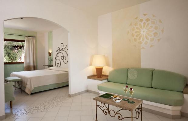 фотографии Cala Di Falco Resort изображение №16