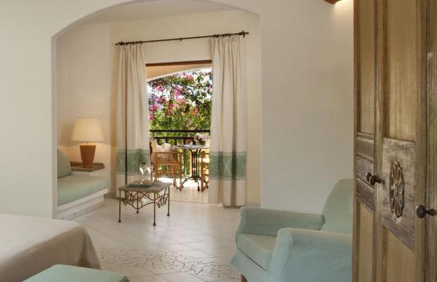 фото Cala Di Falco Resort изображение №14