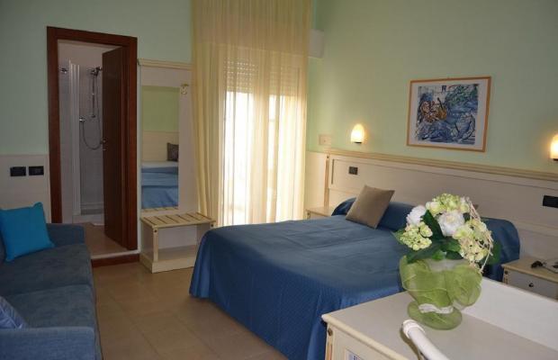 фото отеля Zeus изображение №25