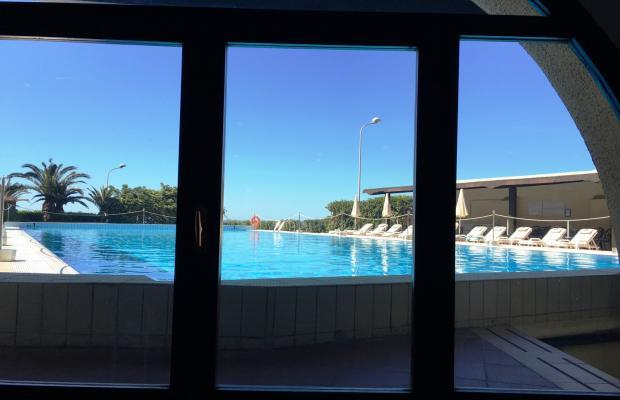 фото отеля Calabona изображение №17