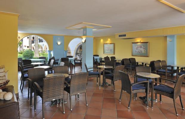 фото отеля Globales Cortijo Blanco изображение №29