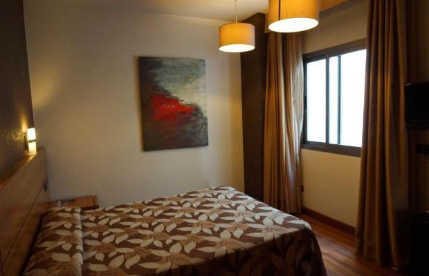 фото отеля Don Agustin изображение №5