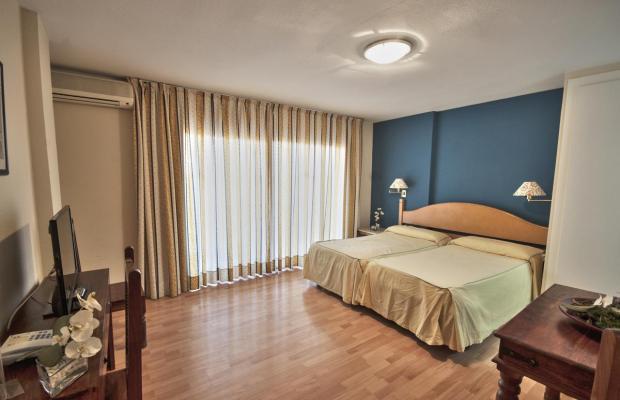 фотографии отеля El Faro изображение №15