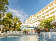 Hotel Roc Costa Park (ex. El Pinar), 4*