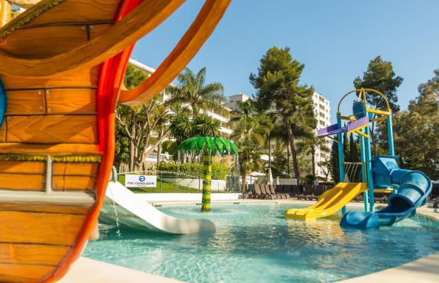 фото отеля Hotel Roc Costa Park (ex. El Pinar) изображение №33