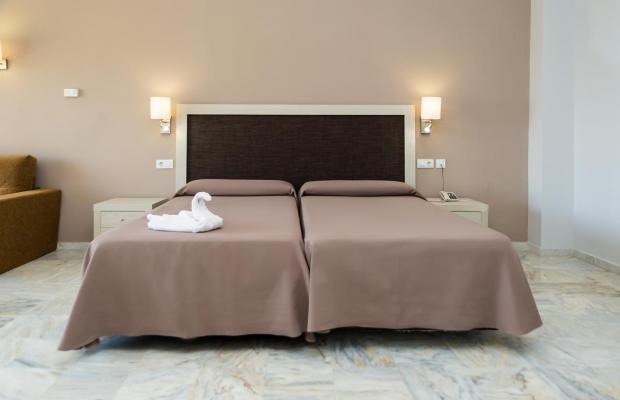 фото отеля Hotel Roc Costa Park (ex. El Pinar) изображение №29