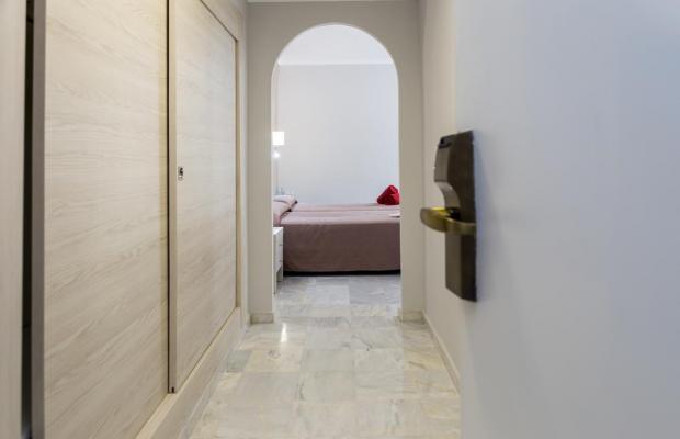 фото Hotel Roc Costa Park (ex. El Pinar) изображение №14