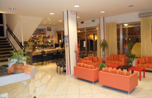 фотографии отеля Galileo изображение №15