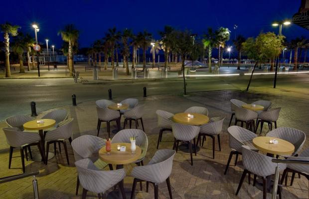 фотографии El Puerto by Pierre Vacances изображение №16