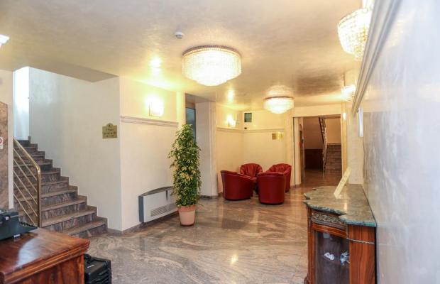 фото отеля Gallia Palace изображение №25