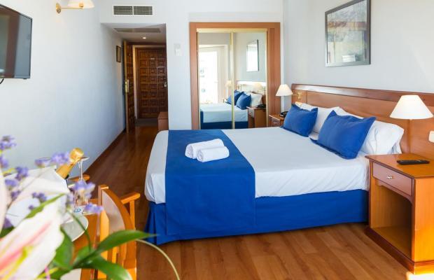 фото отеля Roc Flamingo изображение №5