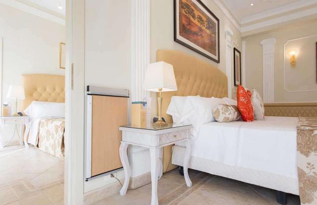 фото отеля Hotel Gambrinus & Strand изображение №29