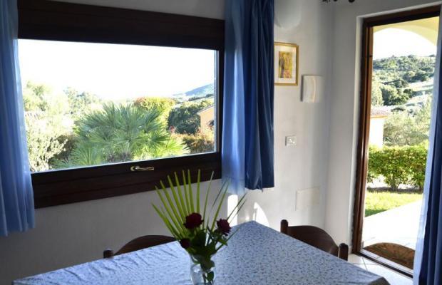 фото Sa Raiga Residence изображение №6
