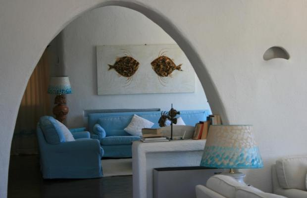 фото отеля Luci Di La Muntagna изображение №13
