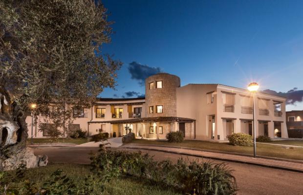 фотографии отеля Terra Di Mare Resort & Spa изображение №51