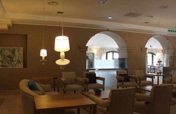 фото отеля Mercury Boutique Hotel (ex. Canai Resort & SPA) изображение №25