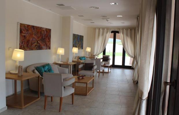 фотографии отеля Mercury Boutique Hotel (ex. Canai Resort & SPA) изображение №23