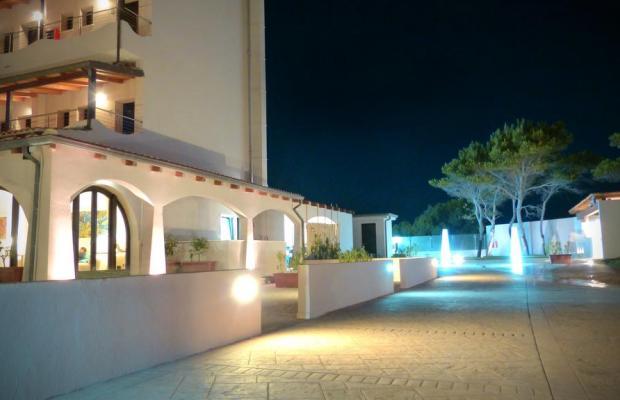 фотографии отеля Mercury Boutique Hotel (ex. Canai Resort & SPA) изображение №11