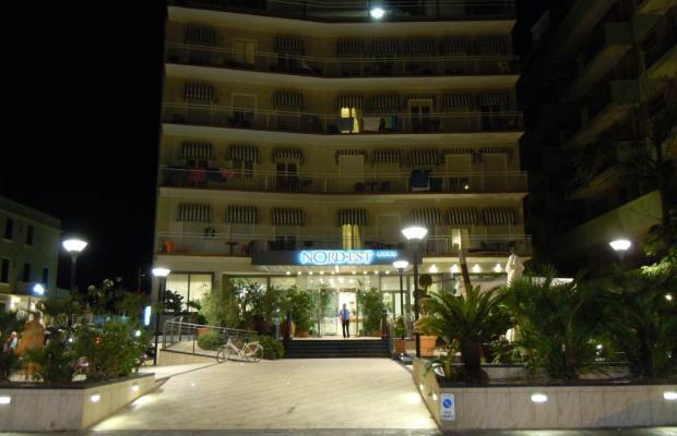 фото отеля Nord Est изображение №5