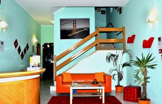 фото отеля Giannella изображение №13