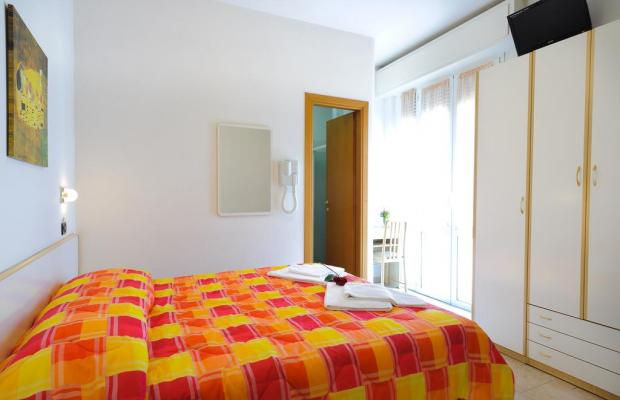фото отеля Petrarca изображение №9