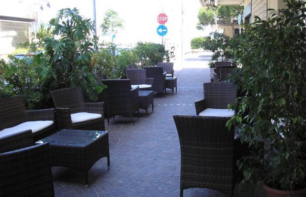 фото отеля Playa изображение №21