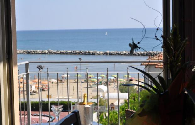 фото отеля Playa изображение №13