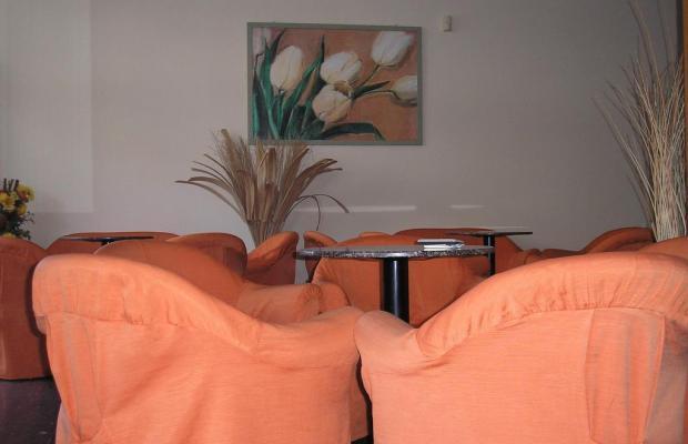 фотографии отеля Playa изображение №7
