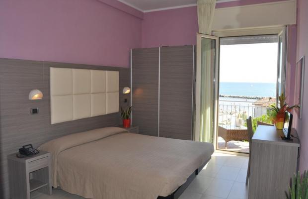 фото отеля Playa изображение №5