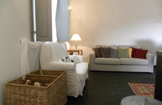 фотографии Casa Luciana изображение №20