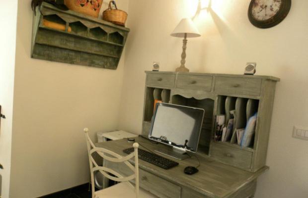 фото отеля Casa Luciana изображение №17