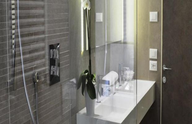 фото отеля Polo изображение №17