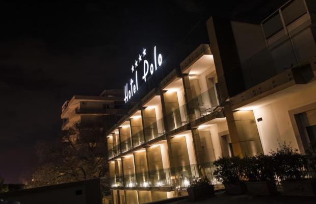 фотографии отеля Polo изображение №15