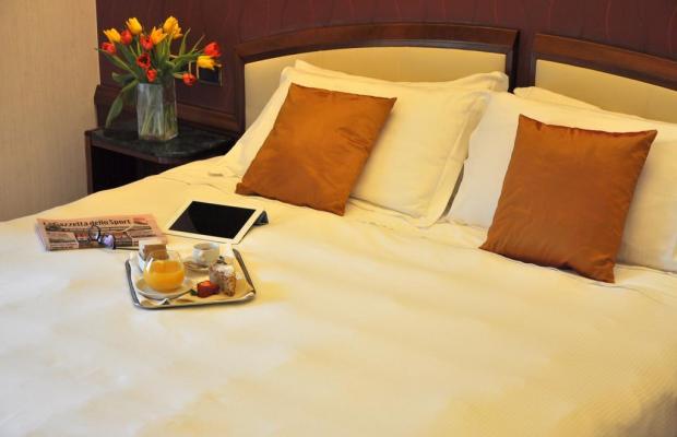 фото отеля Polo изображение №9