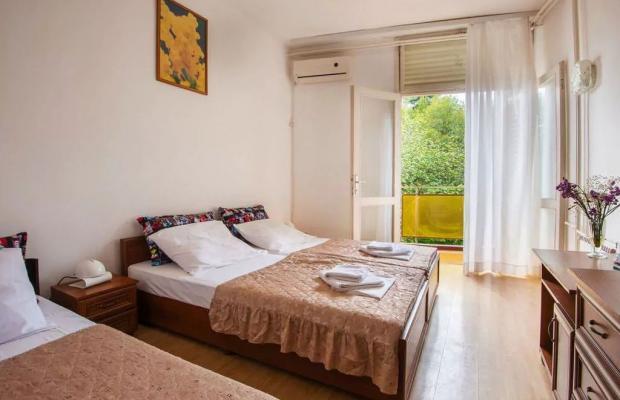 фото Hotel Mimoza изображение №18