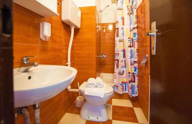 фото Hotel Mimoza изображение №6