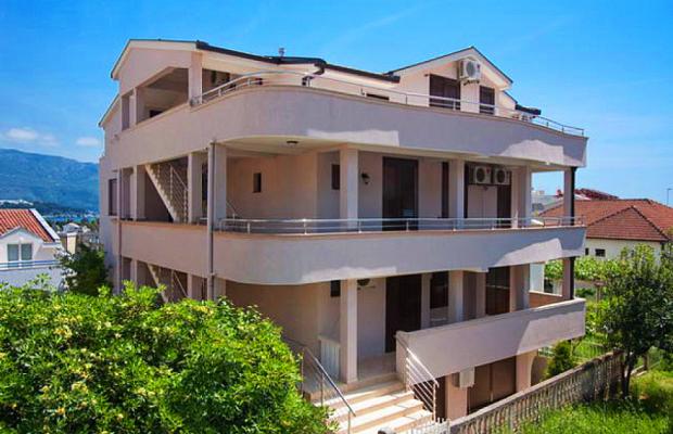 фото отеля Villa Viola изображение №1