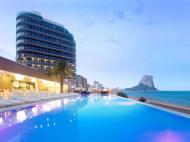 Gran Hotel Sol y Mar, 4*