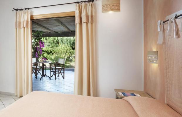 фотографии отеля Delphina Marinedda Thalasso & Spa изображение №11