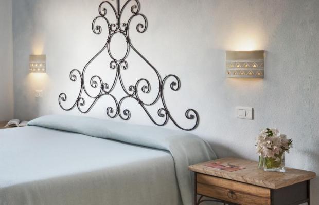 фото отеля Delphina Marinedda Thalasso & Spa изображение №5