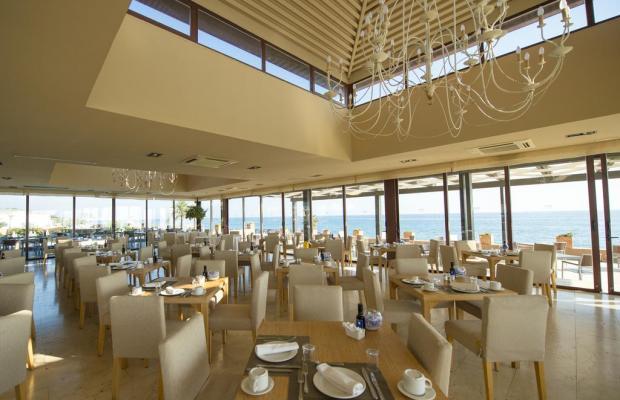 фото отеля Guadalmina Spa & Golf Resort изображение №17