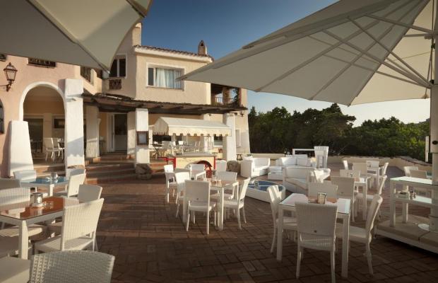 фотографии Sheraton Cervo Hotel, Costa Smeralda Resort изображение №44