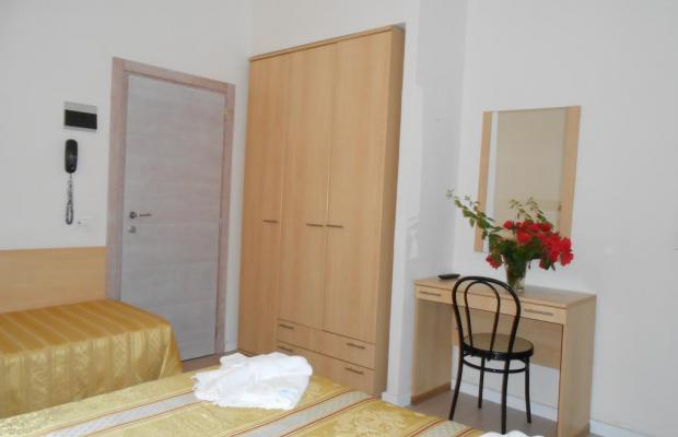 фото отеля New Primula изображение №9