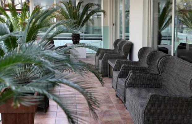 фотографии отеля Principe Di Piemonte изображение №23