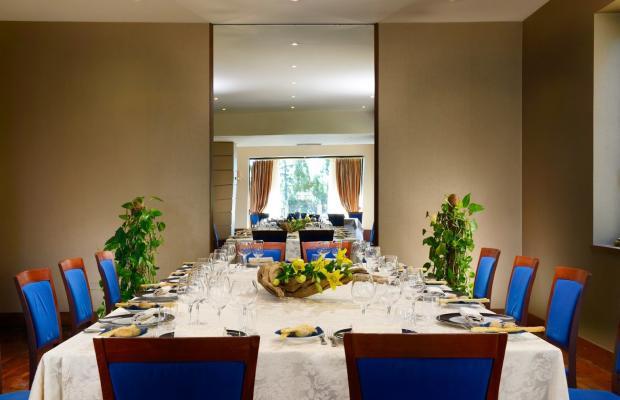 фото Grand Hotel San Marino изображение №2