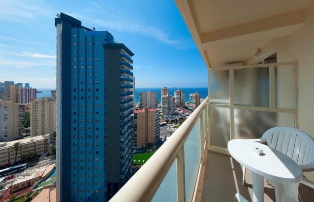 фото отеля Benidorm Plaza изображение №33