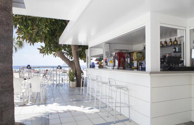 фото отеля Cimbel изображение №5