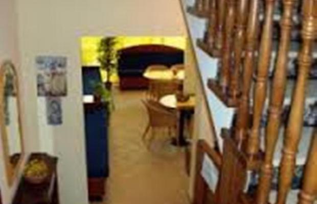 фото отеля Reale изображение №9