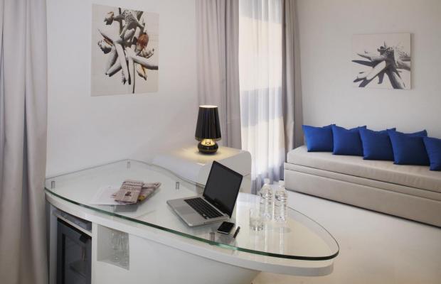 фото отеля Bellariva Feeling изображение №5