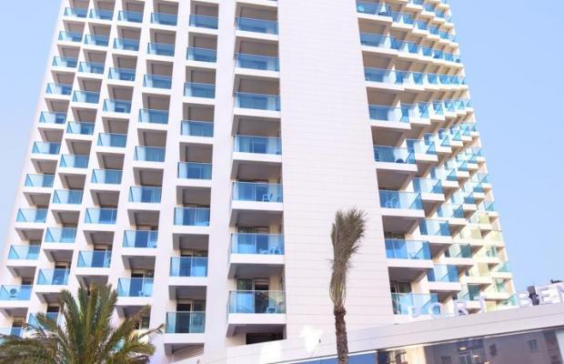 фото отеля Port Benidorm (ex. Port Dalmatas; Onasol Los Dalmatas) изображение №29